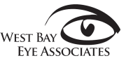 West Bay Eye Associates